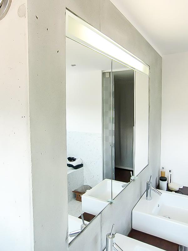 glasmanufaktur buttikon ag. Black Bedroom Furniture Sets. Home Design Ideas